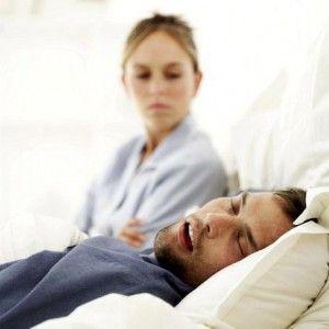 El sueño profundo y prolongado podría traer complicaciones.