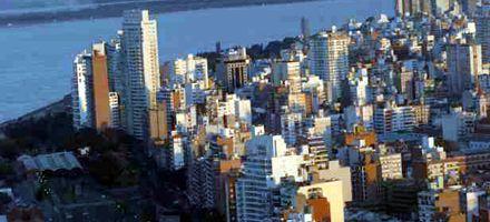 Reforma al Código Urbano: a pesar de las críticas se aprobará el jueves