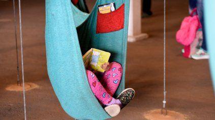Un certamen que premia experiencias de promoción de la lectura