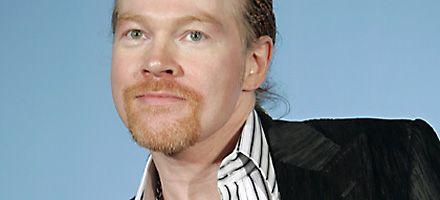 La huelga de los guionistas opacó el anuncio de los premios Golden Globe