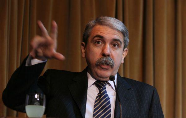 El legislador oficialista dijo que le da pena que Hugo Moyano acuse al gobierno de comprar sindicalistas.