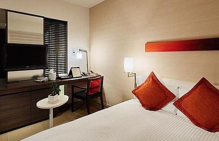 Una habitación para llorar cuesta entre 74 y 148 euros la noche