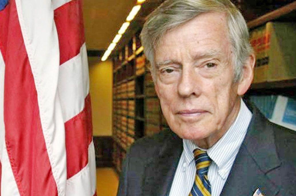 Presión. El juez Griesa aprieta el torniquete. Esta vez no habilitó al Citi a pagar a los acreedores de Argentina.