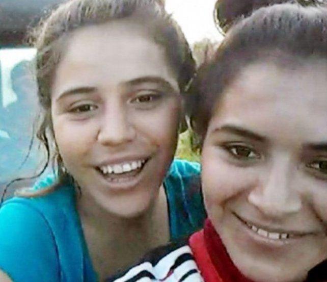 Dos chicas murieron aplastadas por las ruedas de un tractor tras sacarse una selfie