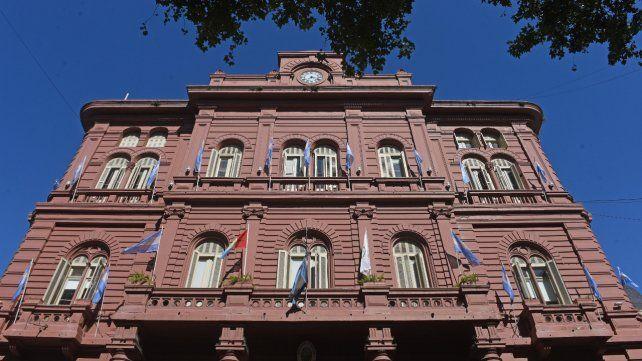 Lanzan una moratoria municipal con grandes descuentos de intereses