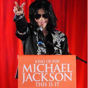 Primer tema inédito de Michael Jackson se lanza mundialmente en España