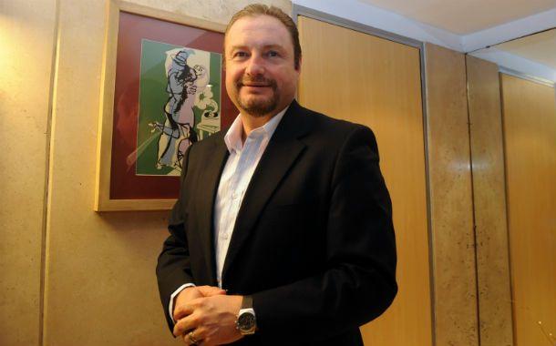 El especialista en coaching ontológico presta servicios desde el gobierno de Miguel Lifschitz.