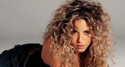 Desmienten demanda contra Shakira por supuesto plagio de Waka waka