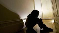 Condenaron a un hombre a 13 años de cárcel por abusar de sus dos primas