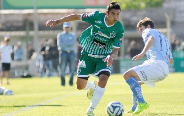Gervasio Núñez