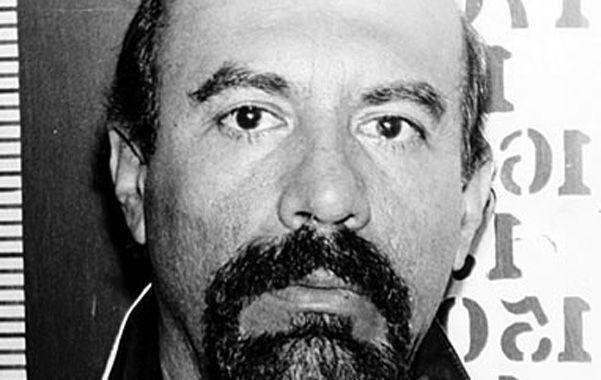 Francisco Rafael Arellano Félix durante sus años de apogeo.
