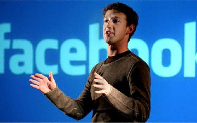 Mark Zuckerberg se une a la lucha contra el ébola