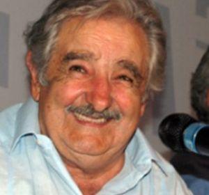 EL presidente uruguayo pretende que se genere una discusión a nivel nacional.