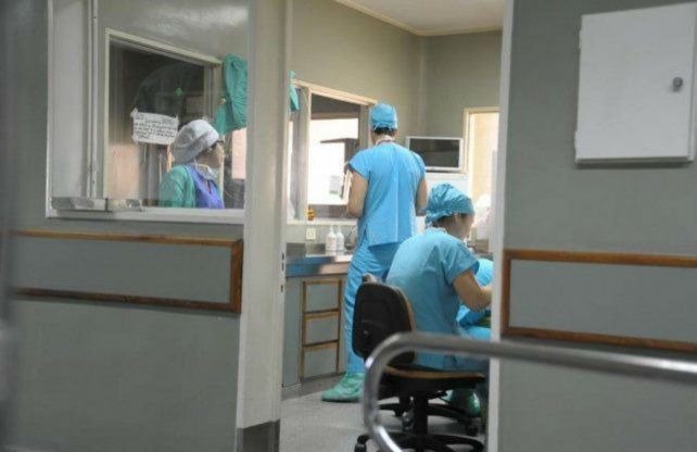 Los médicos nucleados en AMRA se reunirán con las autoridades provinciales: aspiran a una mejor salarial integral