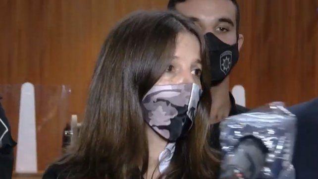 La Fiscalía regional admite que es alarmante el nivel de violencia que padece Rosario