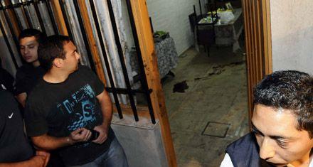 Mendoza: el niño de 13 años habría actuado en los otros tres crímenes