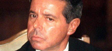 Oyarbide giró a la Corte Suprema la causa por los autos diplomáticos