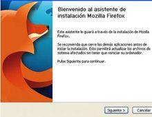 Mozilla espera batir el Guinnes de descargas con su nuevo navegador: Firefox 3