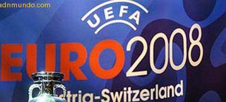 Sarampión y garrapatas, amenazas para la Eurocopa 2008