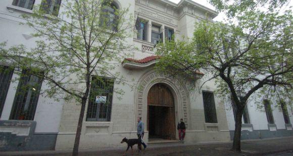 El gobierno provincial asegura que el Hogar del Huérfano no cerrará sino que se reconfigurará
