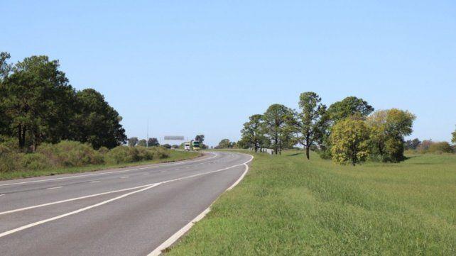 La iniciativa apunta a generar un ordenamiento en las zonas de caminos y accesos a localidades santafesinas.