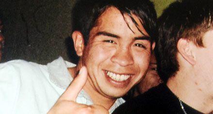 Murió el joven baleado frente a un boliche en un caso con dos versiones