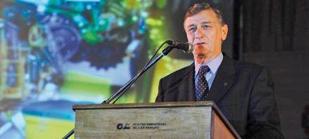 El gobierno provincial se toma más tiempo para enviar el presupuesto