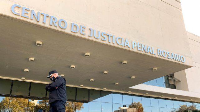 Fiscales de Rosario acusan a la Legislatura de mellar su capacidad de investigar