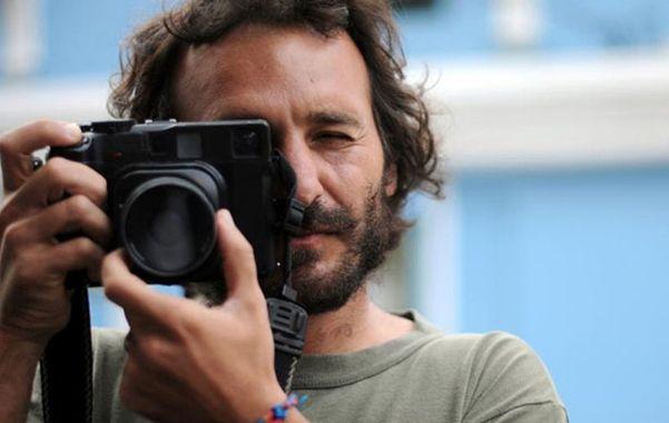 Rodrigo Abd. El ganador.