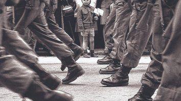 Golpe. Las primeras medidas de la dictadura contra el movimiento obrero fueron intervenciones de sindicatos.