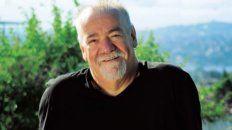 Carlos Sánchez, el humorista que no pudo doblegar a una terrible enfermedad.