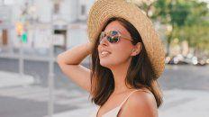 lentes de sol, antiparras y mas: ¿como proteger los ojos del sol?