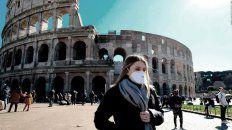 italia supero las 82 mil muertes por coronavirus covid-19