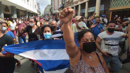 Cruce de acusaciones entre los presidentes de Cuba y Estados Unidos