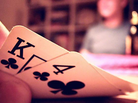 Un algoritmo informático logró convertirse en el mejor jugador de póquer del planeta