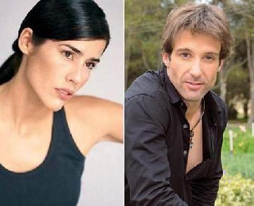 Gianella Neyra y Segundo Cernadas, ¿Se aproxima el final del matrimonio—