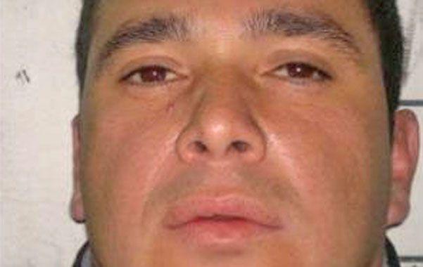 De prontuario. Esteban Lindor Alvarado va a juicio oral y público.