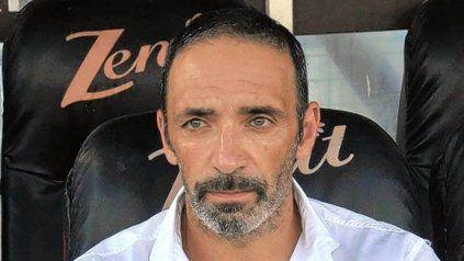 Juan Azconzábal: Unión está buscando consolidar una idea