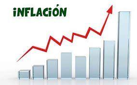 Precios e inflación