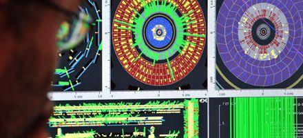 Un grupo griego de hackers pudo ingresar en la máquina de Dios
