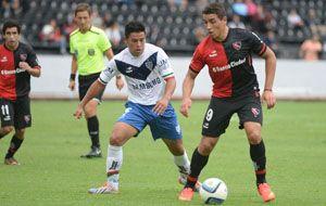 Ezequiel Ponce tendrá otra gran oportunnidad para demostrar sus cualidaes.