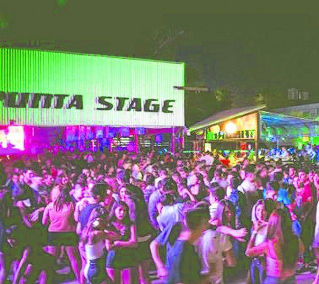 La fatídica fiesta electrónica de Arroyo Seco derivó en profundos cambios.