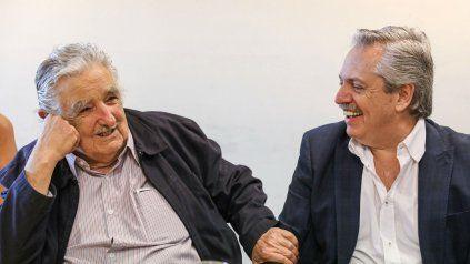Pepe Mujica les advierte a los argentinos que van a vivir a Uruguay: Van a salir esquilados