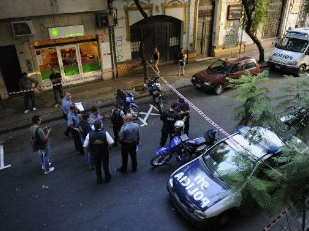 Se esclarecieron casi la mitad de los hechos ocurridos en el departamento Rosario desde el 10 de febrero