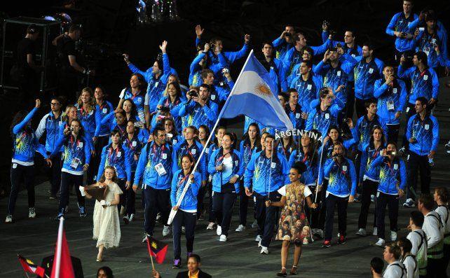 Juegos Olímpicos, Mundiales y Copas: la agenda deportiva de 2021