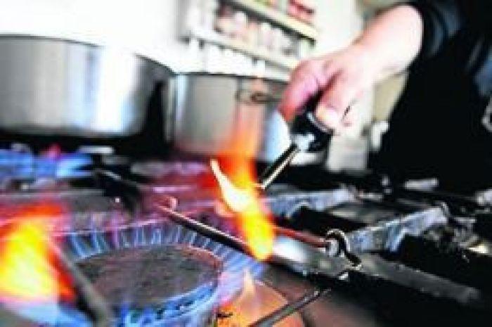 La tarifa del gas sufrirá un fuerte aumento en el corto plazo.