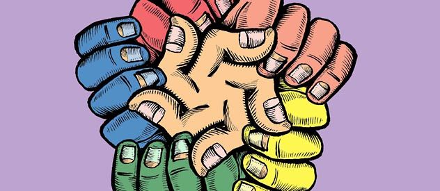 Cooperativas van por un rol protagónico en la economía