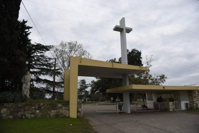 Condenaron a un religioso del Cottolengo Don Orione por tres casos de abuso sexual