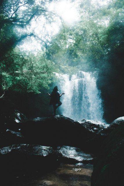 Turismo saludable y alternativas slow travel en la Selva Misionera