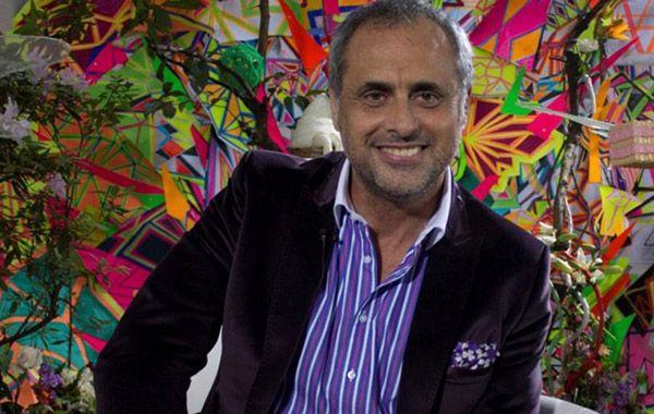 Jorge Rial volverá a conducir el exitoso ciclo de Gran Hermano.